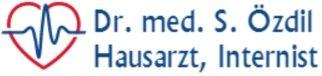 Hausarzt Kitzingen – Praxis Dr. Özdil: Hausarzt und Internist in Kitzingen